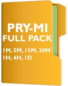 Prysmian - BND PRY