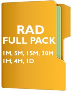 RAD Pack - Rite Aid Corporation