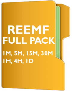 REEMF Pack - Rare Element Resources Ltd.