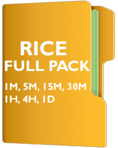 RICE Pack - Rice Energy Inc.