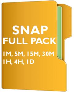 SNAP Pack - Snap Inc.