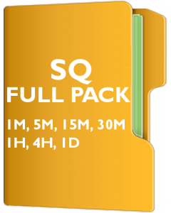 SQ Pack - Square, Inc.