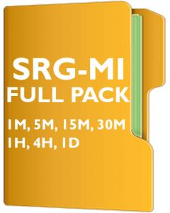 Snam Rete - BND SRG