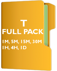 T Pack - AT&T Inc.