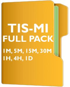 Tiscali - BND TIS
