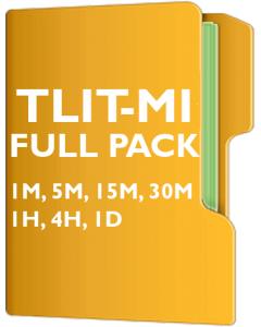 Telecom Italia - BND TLIT