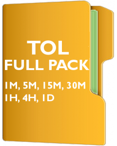 TOL Pack - Toll Brothers Inc.