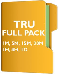 TRU Pack - TransUnion