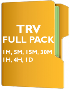 TRV Pack - Travelers Cos. Inc.