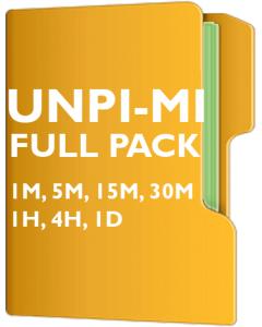 Unipol Gruppo - BND UNPI