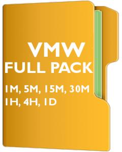 VMW Pack - VMware, Inc.
