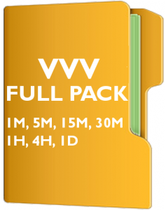 VVV Pack - Valvoline Inc.