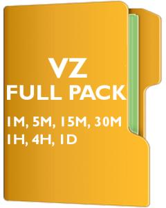 VZ Pack - Verizon Communications Inc.