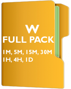 W Pack - Wayfair, Inc.