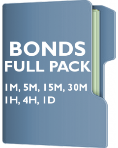BONDS SuperPack