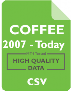 COFFEE 5m