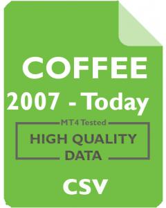 COFFEE 4h