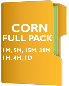 CORN Pack