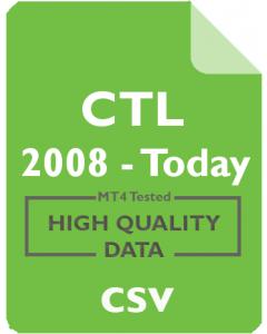 CTL 1m