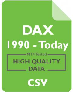 Dax 1d