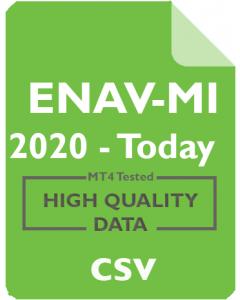 Enav - ENAV 15m