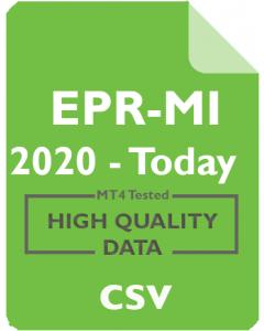 Eprice - EPR 15m