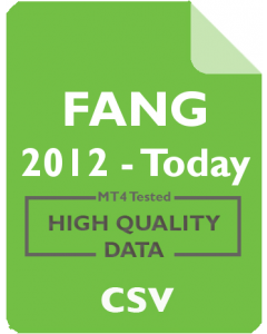 FANG 4h - Diamondback Energy, Inc.