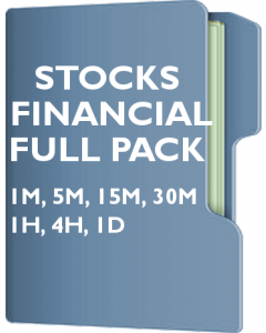 Financial Stocks