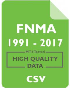 FNMA 4h - Fannie Mae