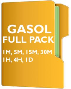 GASOLINE Pack