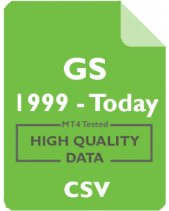 GS 1m - Goldman Sachs Group, Inc.