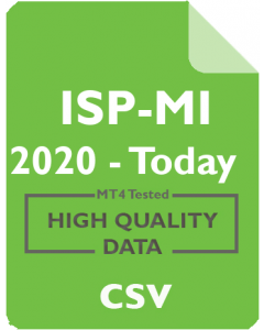 Intesa - ISP 1d