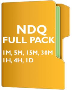 NASDAQ Pack