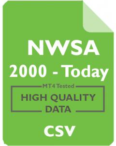 NWSA 1d - News Corporation