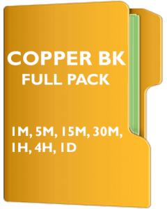 COPPER Pack Back Adjusted