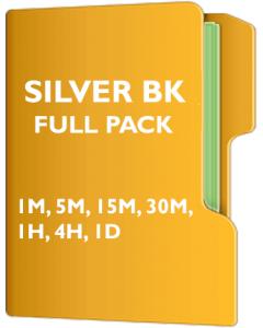SILVER Pack Back Adjusted