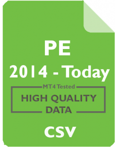 PE 30m - Parsley Energy, Inc.