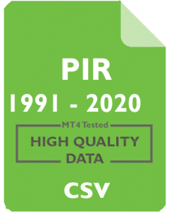 PIR 4h - Pier 1 Imports, Inc.