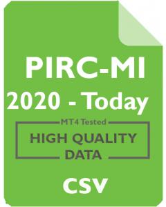 Pirelli & C - PIRC 30m