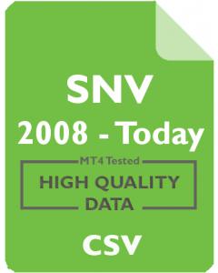 SNV 4h