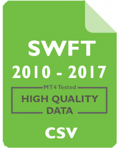 SWFT 30m - Swift Transportation Company