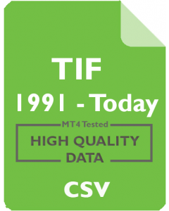 TIF 1m - Tiffany & Co.