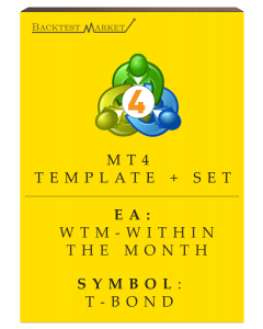 Template - WTM T-Bond