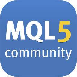 mql4 signal