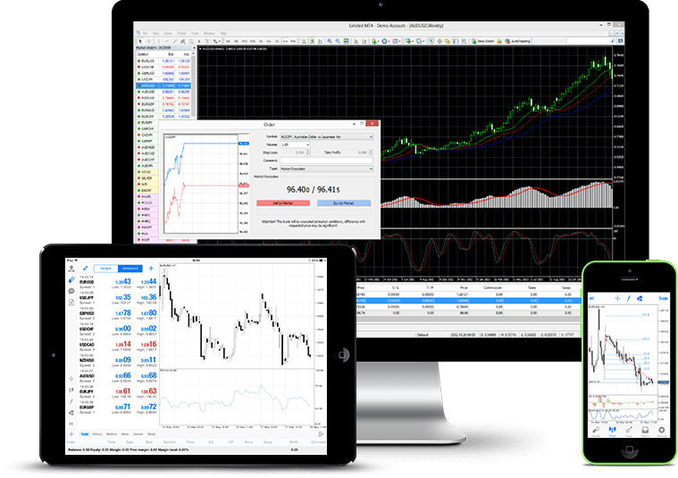Cheapest VPS Forex service to algotrade 24/7 - Backtest