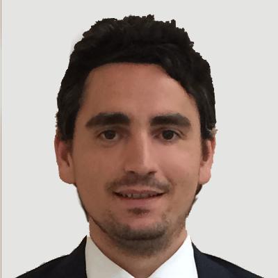 Cesare Gonzi