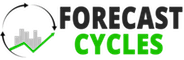 ForecastCycles